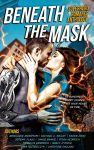 Beneath the Mask Book Cover